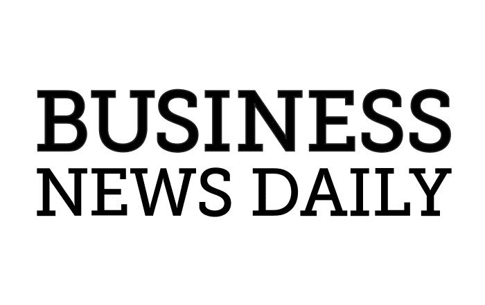 business-news-daily