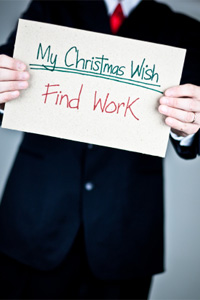 Don T Give Your Job Search A Holiday Vacation Randstad Risesmart