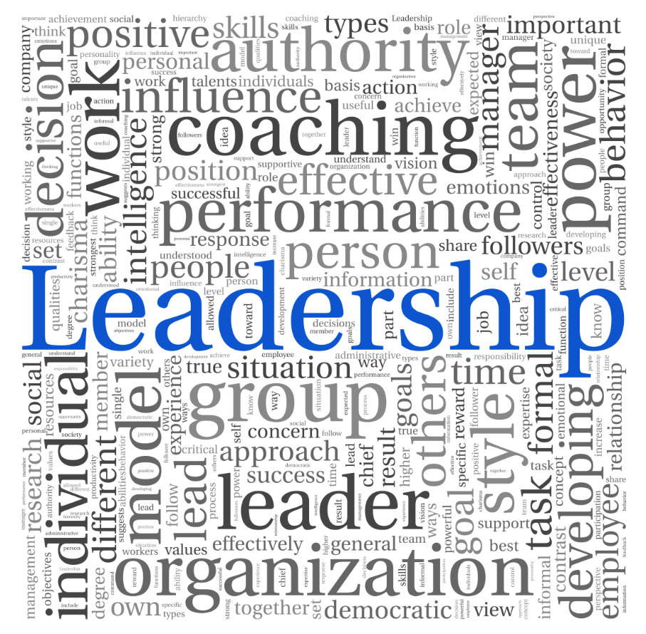 How To Develop A Culture Of Leaders Not Followers Randstad Risesmart